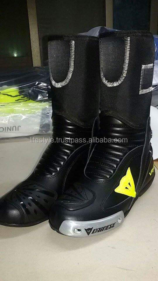 For Sale: Used Motorcycle Boots, Used Motorcycle Boots Wholesale ...
