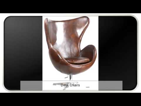 Cheap Funky Desk Chairs find Funky Desk Chairs deals on line at – Funky Chairs Cheap
