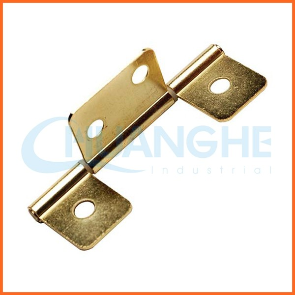Alibaba china 180 degree concealed hinges buy concealed for 180 degree hinge door