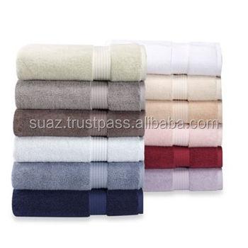 Bath Towels In Bulk Enchanting Purple Bath TowelsOrange Bath TowelsFancy Bath TowelsBulk Towels
