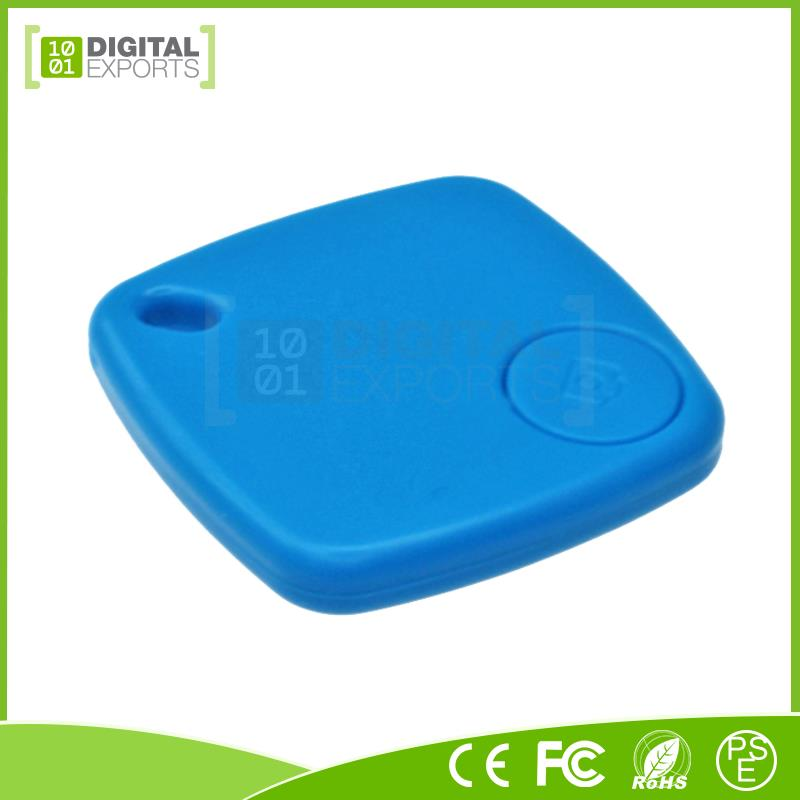 Wholesale wireless alarm, mobile phone finder, personal safety alarm