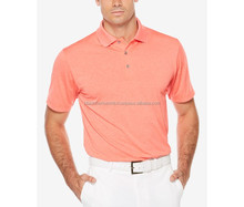Slim Fit Golf polo shirt, golf polo shirt dry fit, Men golf shirt for OEM/ODM service