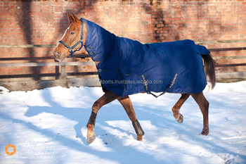 All Types Of Horse Rugs 2016 Modern Blanket Coloured Summer
