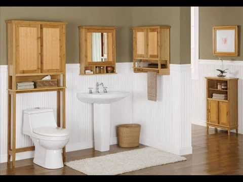 Bathroom Storage Cabinets | Bathroom Storage Cabinets Above Toilet