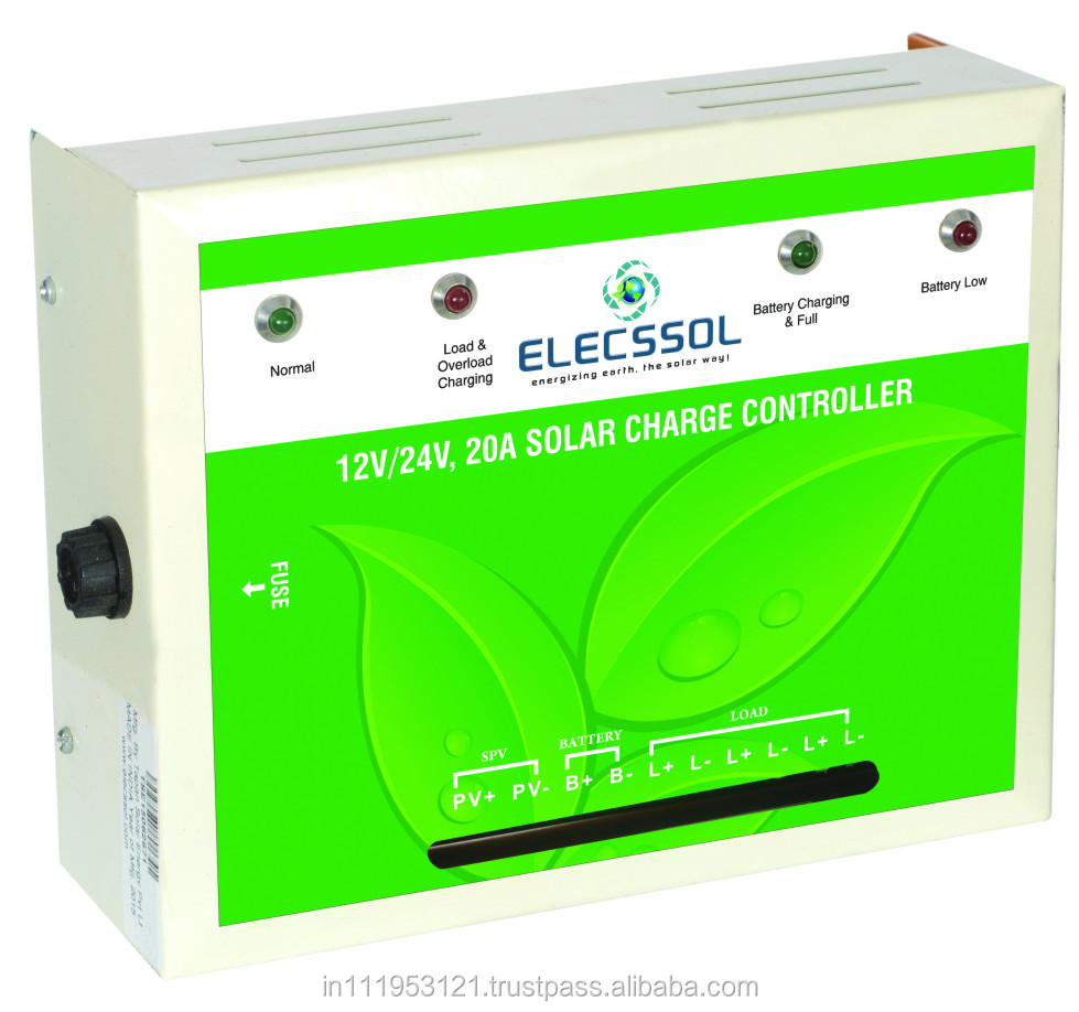 India 24v Charge Controller Solar Charger Circuit Manufacturers And Suppliers On