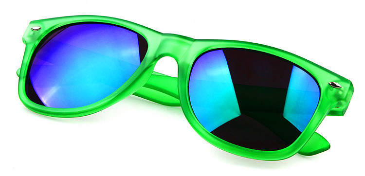 aeb13d33df1 Clip Ons Polar Optics Custom Engraved Sports Sunglass Hut Decoration 11  Light Led Fashion Bifocal Sunglasses