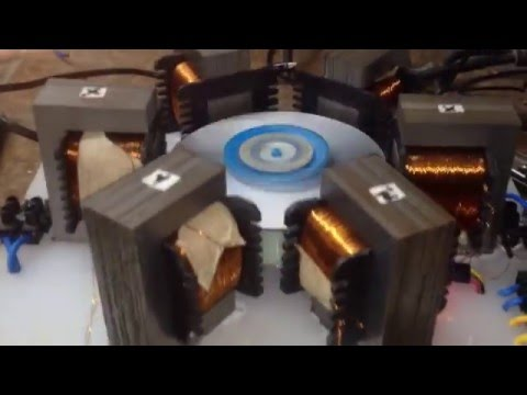 China Motor Stator Rotor, China Motor Stator Rotor Shopping Guide at ...