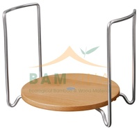 Bamboo Tray 01