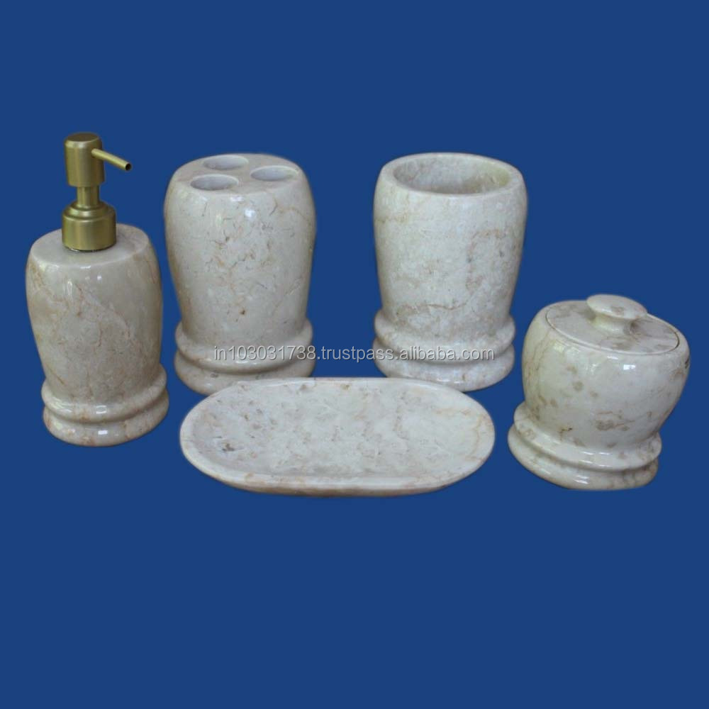 Natural Stone Bathroom Accessories Natural Stone Bathroom