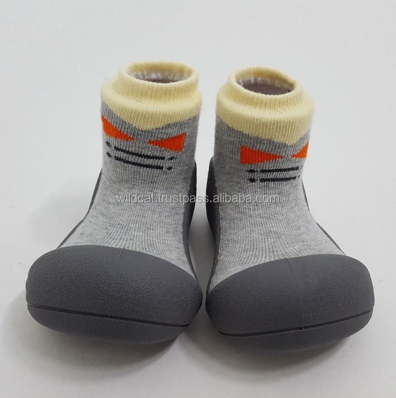 Attipas Chaussures Marron Pour Les Hommes SPiZk