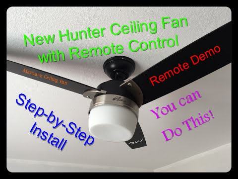 China ceiling fan remote china ceiling fan remote shopping guide at get quotations how to install a ceiling fan with remote control hunter ceiling fan model 59188 mozeypictures Choice Image