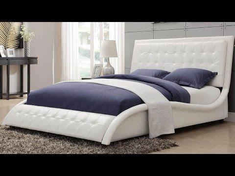 Elegant Get Quotations · Top 5 Best Bedroom Furniture Reviews 2016, Cheap Bedroom  Furniture Sets