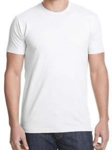 Cheap t shirt white plain t shirts s xxxl custom made t Cheap plain white shirts