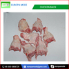 High Quality Frozen Chicken Backs at Best Selling Price