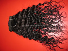 BRAZILIAN VIRGIN HAIR SUPPLIER FROM INDIA