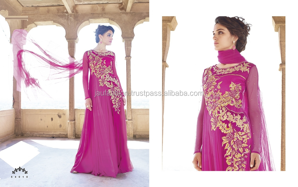 Magnífico Vestido De Matrimonio Musulmán Ideas Ornamento Elaboración ...