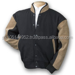 high quality winter man coat & jacket , men jacket & overcoat, wholesale alibaba varsity jacket