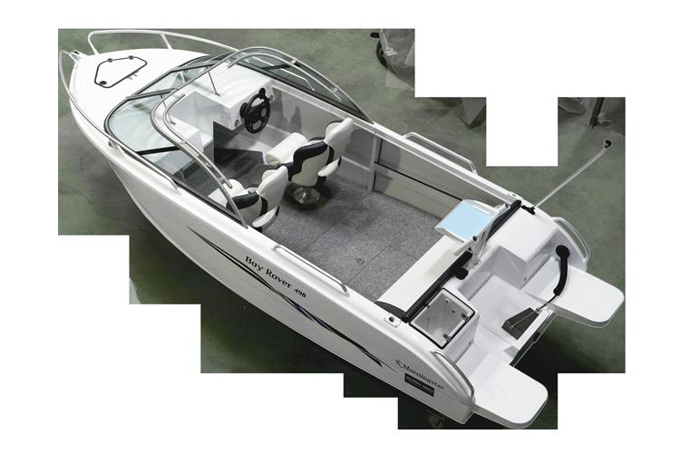 5 m robot soud en aluminium bateau coques sans moteur vendre buy coques de bateau vendre. Black Bedroom Furniture Sets. Home Design Ideas