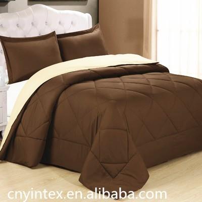 peau de p che ensemble couette ensemble buy p che couette ensembles p che couleur couette. Black Bedroom Furniture Sets. Home Design Ideas