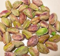 Cheap Raw Iranian Pistachio Nuts