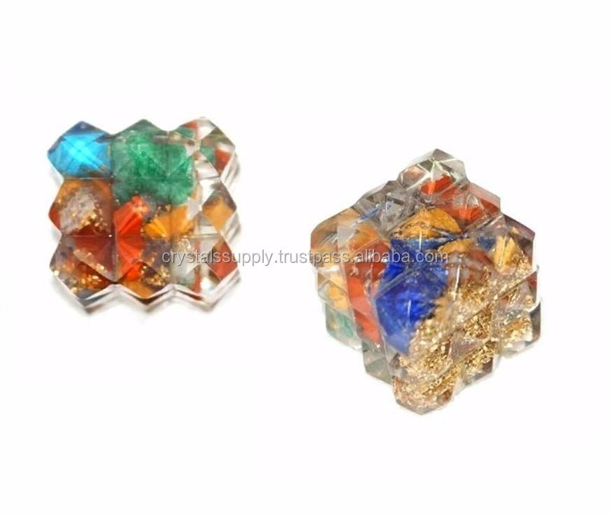Orgone pendants orgonite pendants chakra orgone energy orgone pendants orgonite pendants chakra orgone energy pendants wholesale orgone products for sale mozeypictures Images