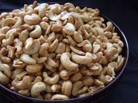 Buy Roasted cashew nut AFI standard Vietnam in China on Alibaba.com