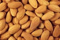 Sweet California Almonds Available/ Raw Almonds Nuts, delicious and healthy Raw Almonds Nuts