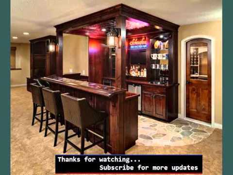 Get Quotations · Home Bar Design Ideas, Pictures | Home Bars