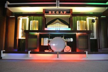 Organ For Sale >> Decap Dance Organ Buy Dance Organ For Sale Very Unique Product On Alibaba Com