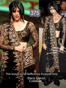 1f98950ff4568 Bollywood Latest Desginer Lehengas - Buy Bollywood Lehenga Choli ...