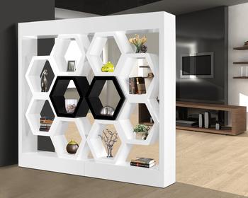 kinwood design divider 2 buy home decor divider kinwood product on