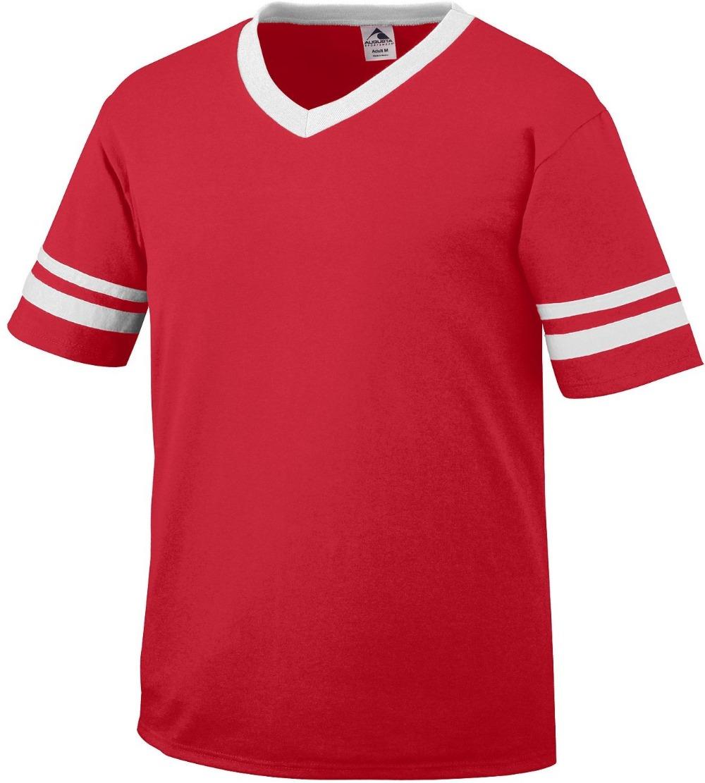 Design shirt v neck - Latest Design V Neck T Shirt For Men Wholesale