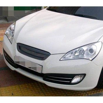 zest] Hyndai Genesis Coupe - Tuning Radiator Grille(no.3666)