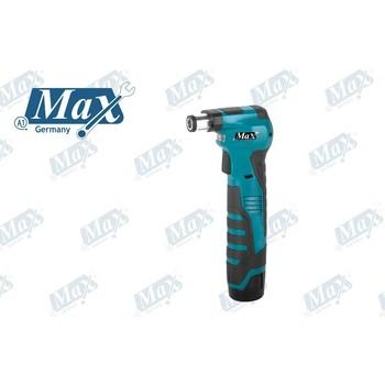 Cordless Auto Hammer 12v 3600 Rpm