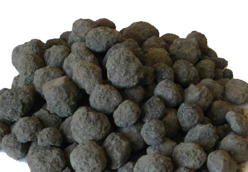 White Cement Clinker : Clinker for cement buy best good
