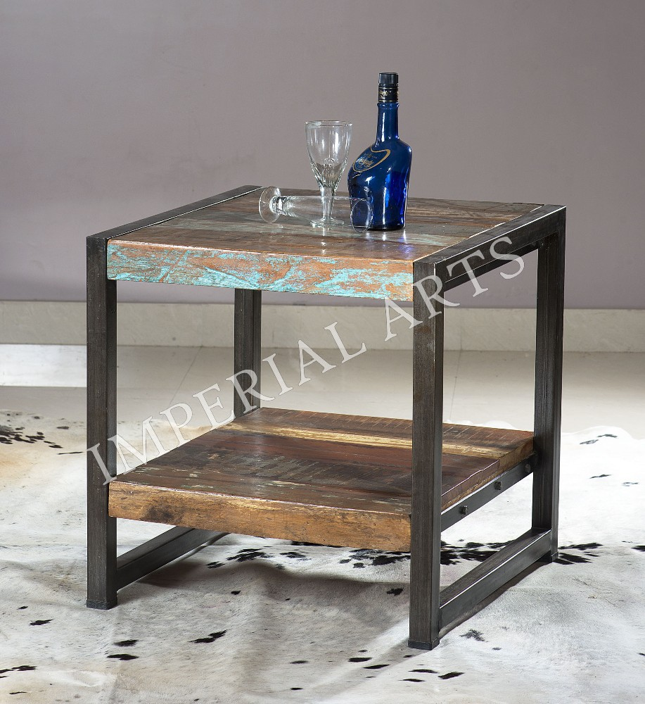 industrial furniture table. Industrial Furniture, Furniture Suppliers And Manufacturers At Alibaba.com Table