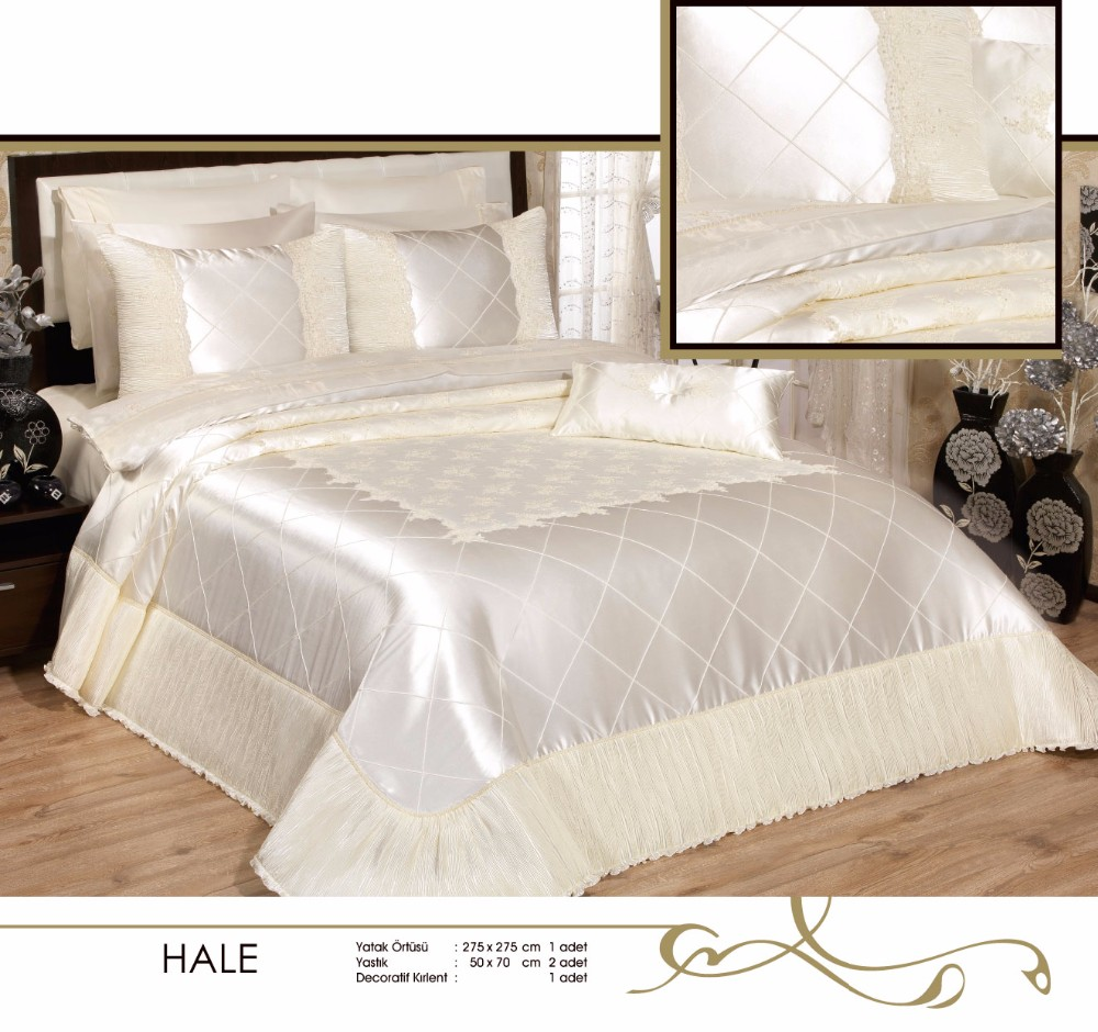 Luxury Home Textile Buy Feather Home Textile Aisadi Home Textile Classic Home