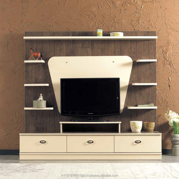 safir tv wall unit design new buy mango wood tv unit wardrobes rh alibaba com tv units designs images tv units designs india