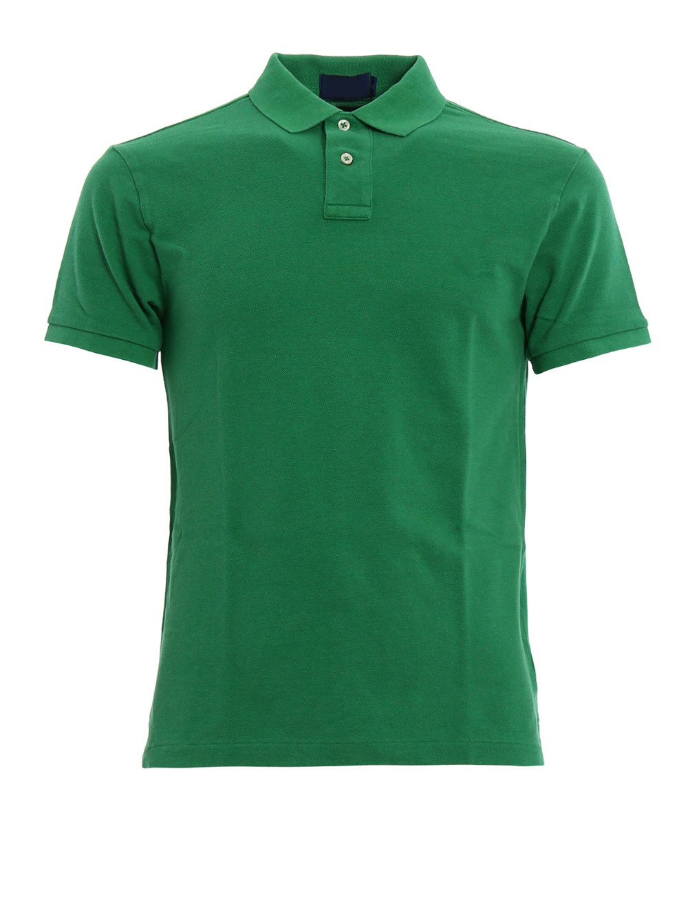 Color Block Polo Shirts For Mencool Dry Fit Golf Shirt Blank Couple