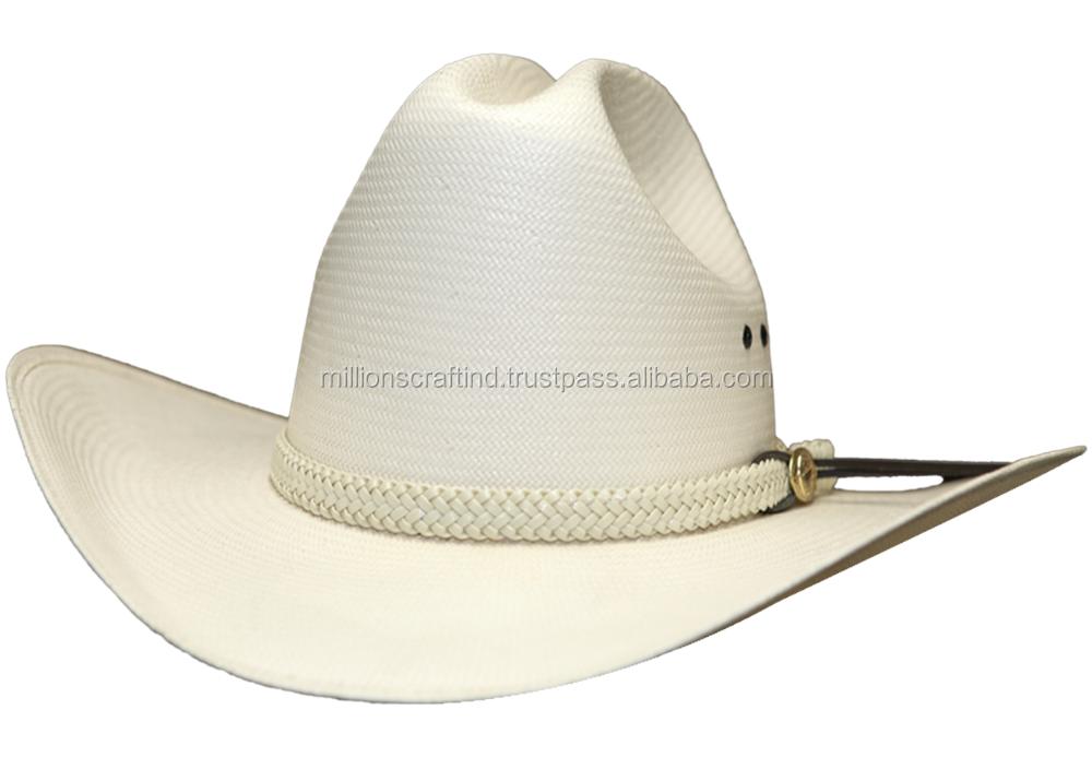 Venta al por mayor de lana de sombrero de fieltro para Lemmy hombres  sombrero de vaquero f387408959c