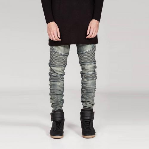 jeans in dubai pants models for men mens biker jeans