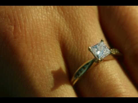 Jewellers In Birmingham | Video Ranking Service For Jewellers In Birmingham