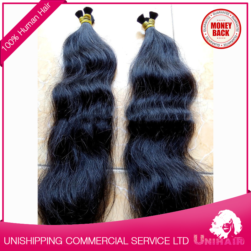 Natural Hair Extensions Cheap Brazilian Body Wave Hair Bundles Wholesale Brazilian Hair In Brazil