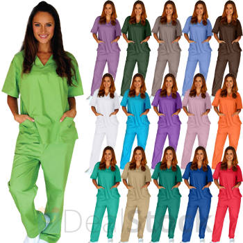 Hospital Uniforms doctor uniforms medical wears