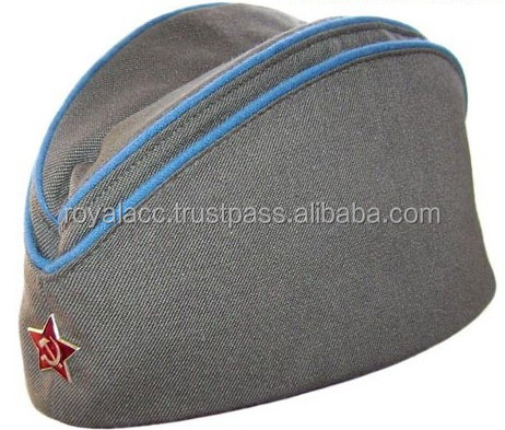 official raf baseball cap group captain forage blue grey army side royal simons hat