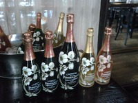 Perrier Jouet Belle Epoque 2007 Champagne 75cl in Branded Box