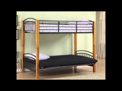 get quotations    futon bunk bed   futon bunk bed assembly instructions cheap bunk bed desk futon find bunk bed desk futon deals on line      rh   guide alibaba