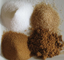 Refined Sugar Icumsa 45 White/Brown Refined Brazilian ICUMSA 45 Sugar