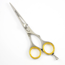 hair scissors korea