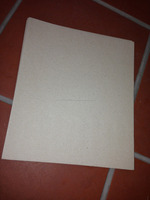 Factory supply superior quality cheap price cardboard paper sheets
